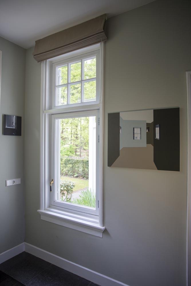 Cube Gallery © www.paulinejoosten.nl